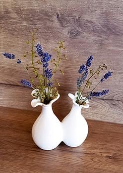 Vase-Flieder-ohne-Karte
